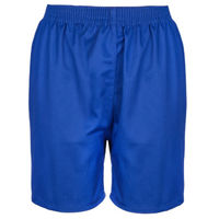 Poly/Cotton Shorts Thumbnail